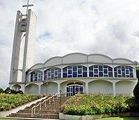 Igreja Ev Luterana do Brasil em Schroeder.jpg