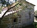 Igrexa de San Martiño de Fente, Monterroso 2.jpg