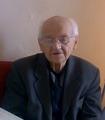 Ihor Murashko 821.png