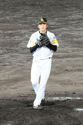 飯田優也の画像 p1_33