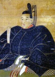 池田吉泰 - Wikipedia
