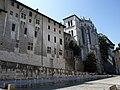 Il castello dei duchi di Savoia - panoramio.jpg