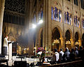 Ile-de-France students mass 2012-11-08 n13.jpg