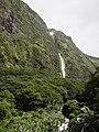 Ilha das Flores P5260115 (35839676372).jpg