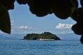 Ilha em Paraty.jpg