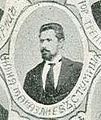 Iliya Makazliev Machukovo IMARO.JPG