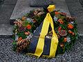 Im Gedenken Gemeinde Wald-Michelbach 2011.JPG