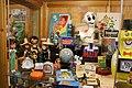 Im Spielzeugmuseum - panoramio - der psycho 78 (5).jpg