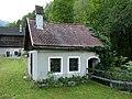 Im Tal der Feitelmacher, Trattenbach - Mühle an der Wegscheid (11).jpg