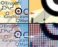 Image pixels and screen pixels.jpg