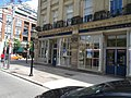 Images from the window of a 504 King streetcar, 2016 07 03 (61).JPG - panoramio.jpg
