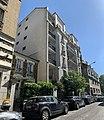 Immeuble 4 rue Abbé Guilleminault Nogent Marne 4.jpg