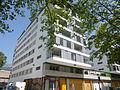 Immeuble Grenoble 8.JPG