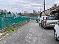Impasse Saillanfait - Maisons-Alfort (FR94) - 2021-03-22 - 1.jpg