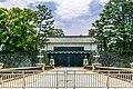 Imperial Palace, Tokyo, Japan (48846620687).jpg