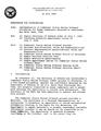 Implementation of Combatant Status Review Tribunal Procedures for Enemy Combatants detained at Guantanamo Bay Naval Base, Cuba.pdf