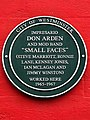 Impresario Don Arden and mod band Small Faces 1965-1967 (City of Westminster).jpg