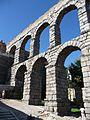 Impresionante legado romano en Hispania.jpg