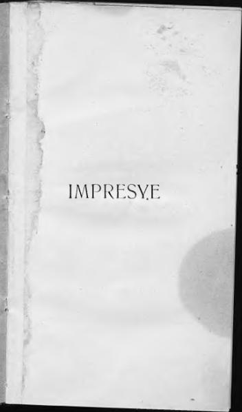 File:Impresye (Zbierzchowski).djvu