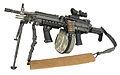 Improved M249 Machine Gun.jpg