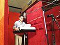 Imran Khan - TeachAIDS Recording Session (13566610144).jpg