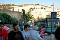 In Jerusalem 37.jpg