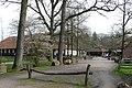 In den Bockenreijder P1360604.jpg