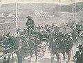 Inauguracao de Pedras Salgadas 4 - Ilustracao Portuguesa 74 1907.jpg