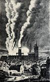 Incendie de la flèche en 1822.jpg