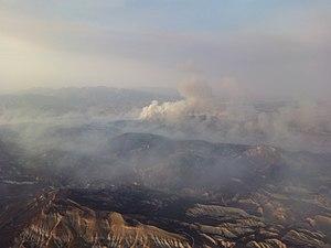 Incendio Sierra de Cazorla 2015 (1).jpg
