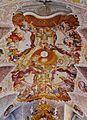 Inchenhofen St. Leonhard Innen Chorgewölbe 3.JPG