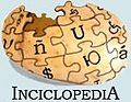Inciclopedia-logo.jpg