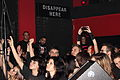 Incubite music concert at Second Skin nightclub in Athens, Greece in February 2012 Batch 25.JPG