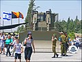 IndependenceDay2012-Israel 0006a.jpg