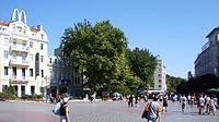 Independence Square Varna.jpg