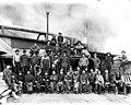 Index Galena Co workers, Index, ca 1910 (PICKETT 18).jpeg