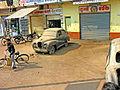 India-5854 - Flickr - archer10 (Dennis).jpg