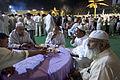 India - Delhi wedding - 5279.jpg
