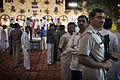 India - Delhi wedding - 5444.jpg
