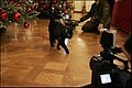 India the Cat Annual Barney Cam 2006.jpg