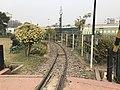 Indian Railways Museum in Howrah 13.jpg