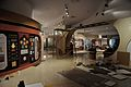 Indian Science and Technology Heritage Gallery under Construntion - Science Exploration Hall - Science City - Kolkata 2015-12-04 6761.JPG