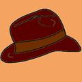 Indiana Joness Fedora F4A460.PNG