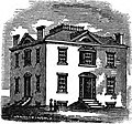 Indiana governors mansion1825.jpg