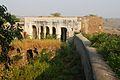 Indien2012 1256 Kandhar Fort.jpg