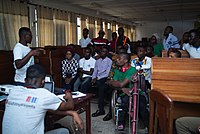 Indieweb and OER in Ghana09.jpg