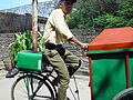 Indonesia bike30.JPG