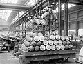 Industry during the First World War Q33525.jpg