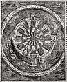 Inf. 09 Alessandro Vellutello (1534).jpg