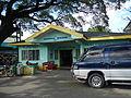 Infanta,Pangasinanjf0215 34.JPG